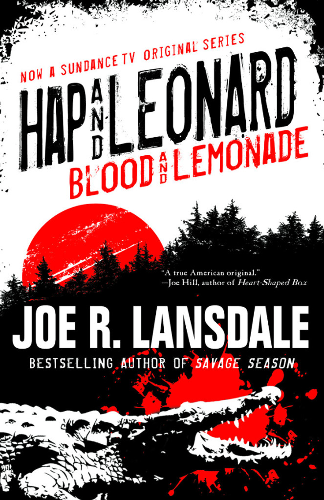 Hap-and-Leonard-Blood-and-Lemonade-663x1024