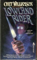 Lowland Rider
