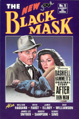 New Black Mask 5 Front.COLOR