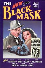 New Black Mask 5 Front.COLOR