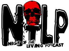 NightOfTheLivingPodcastLogo