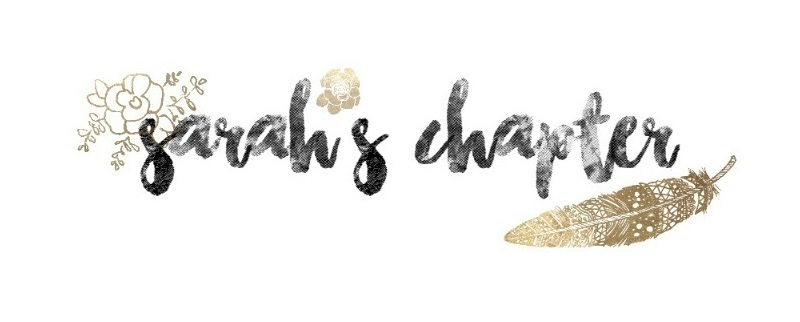 SARAHS-CHAPTER-HEADER-MAY