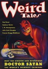 Weird-Tales-35-08