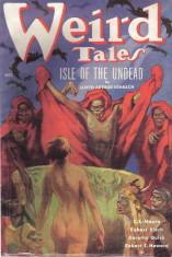 Weird_Tales_October_1936wt1036