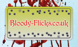 bloody-flicks-logo-v10