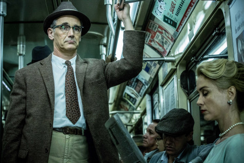 bridge_of_spies-2