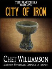 cityofiron
