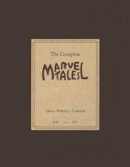 completemarveltales_us_hc_thingmaker2012_creator