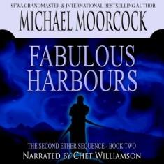 fabulousharbours