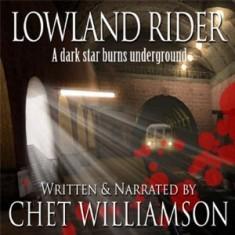 lowlandrider