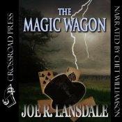 magicwagon