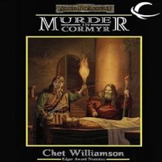 murderincormyr
