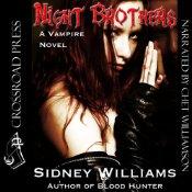 nightbrothers
