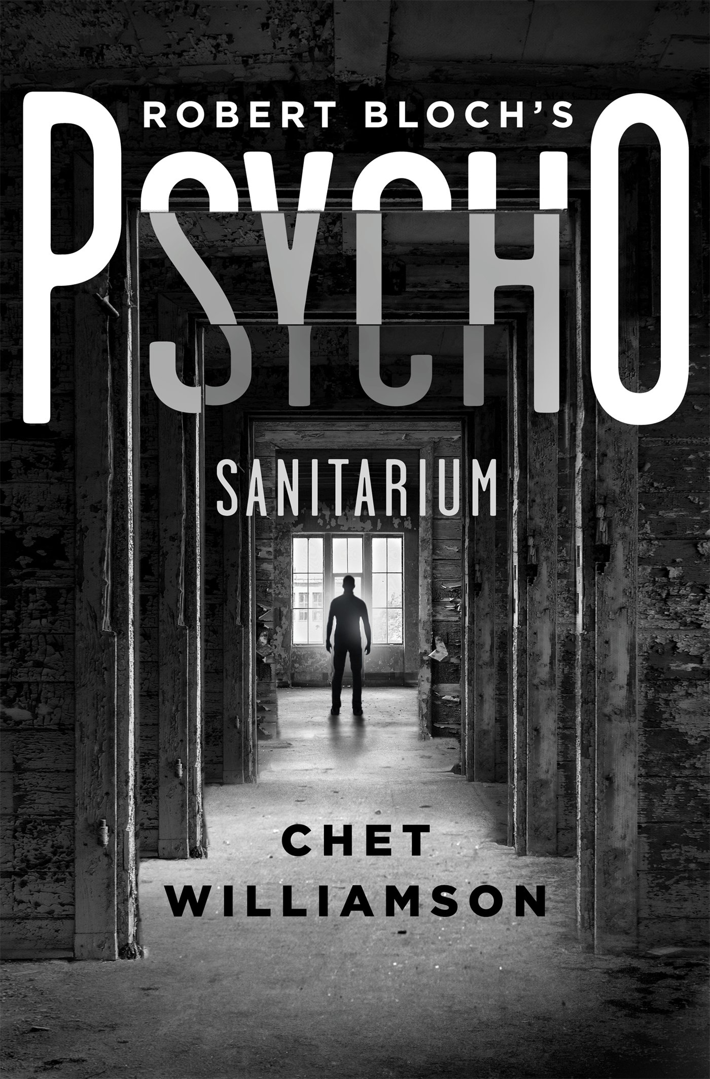 psycho_large