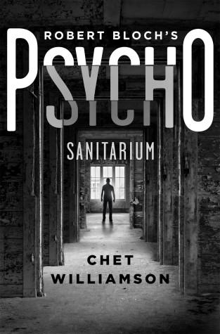 psychosanitarium