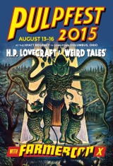 pulpfest