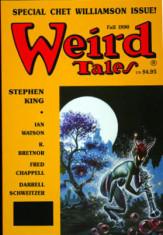 weird_tales_1990fal