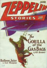 zeppelin-stories